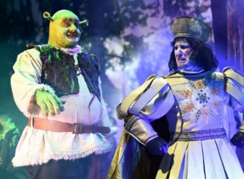 Shrek_muzikal_Musical_cz_HP-680x356